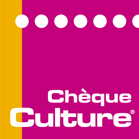Cheque Culture UP